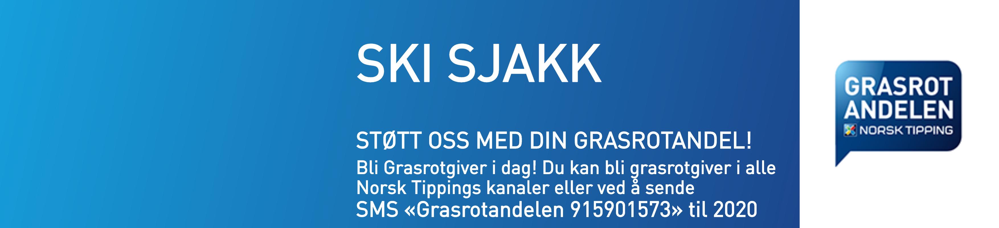 Grasrot